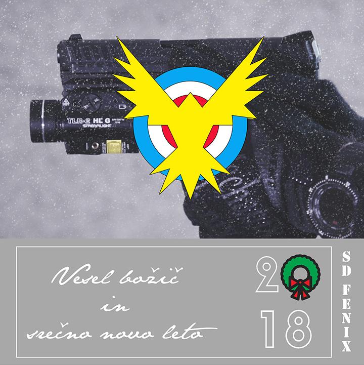 voscilo_a